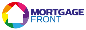 Mortgage Front